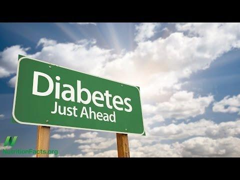 Which Diabetes Can Be Prevented