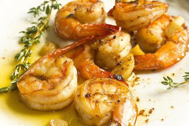 Diabetic Soul Food Recipes