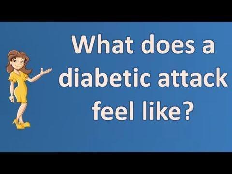 Diabetes Feeling Hot All The Time