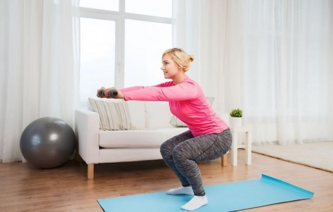 Type 2 Diabetes and Exercise: Can A Short, Daily Workout Make a Difference?