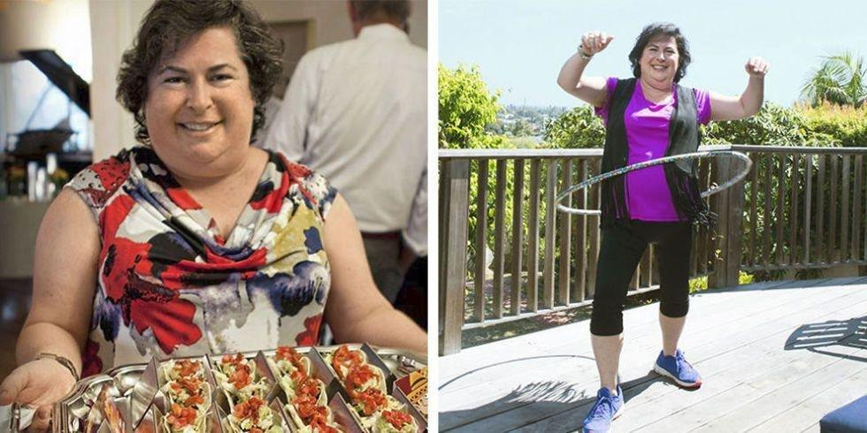 Intermittent Fasting And Reversing Diabetes Success Stories