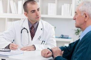 Diabetes Treatment - Florida Medical Clinic