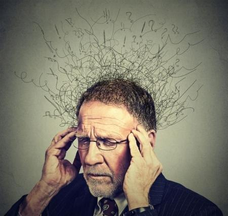 5 Things You Can Do To Avoid High Blood Sugar Messing With Your Memory