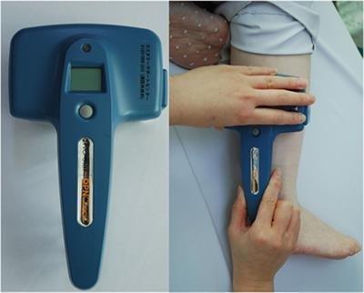 Diabetic Neuropathy Diagnosis Criteria