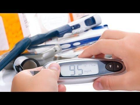 What Should A Newborn's Blood Sugar Be