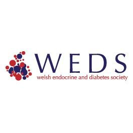 Courses | Welsh Endocrine And Diabetes Society