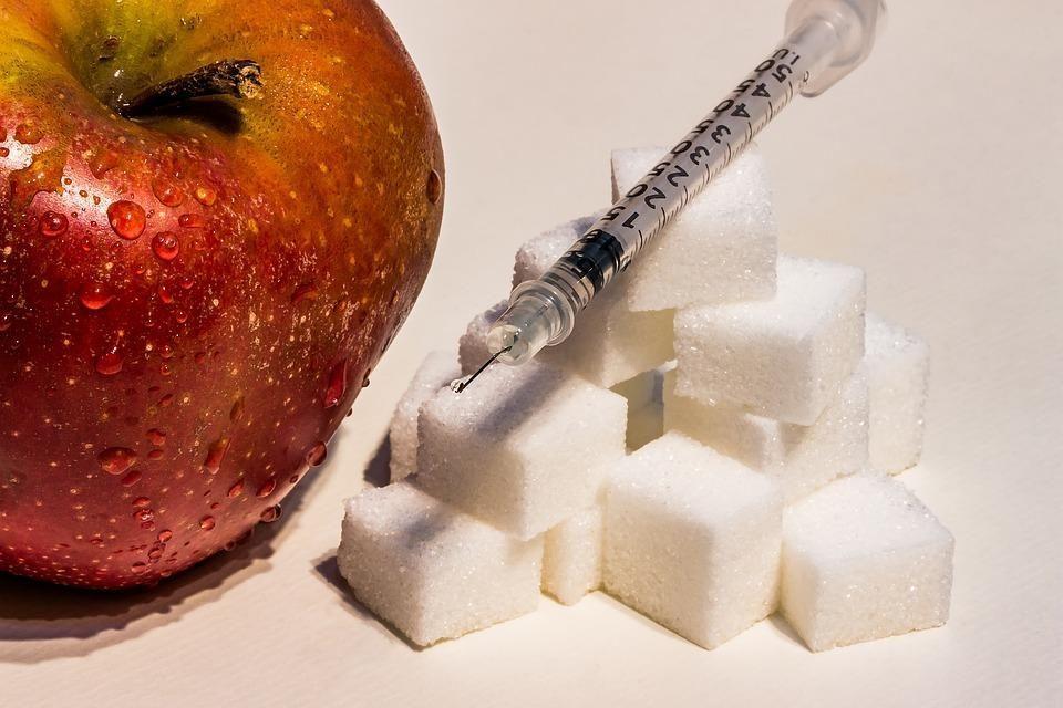 Diabetic Neuropathy Symptoms