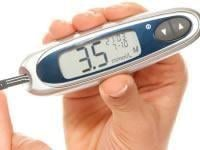 Why Is There Too Little Sugar In The Blood Of Too Much Insulin Is Taken?