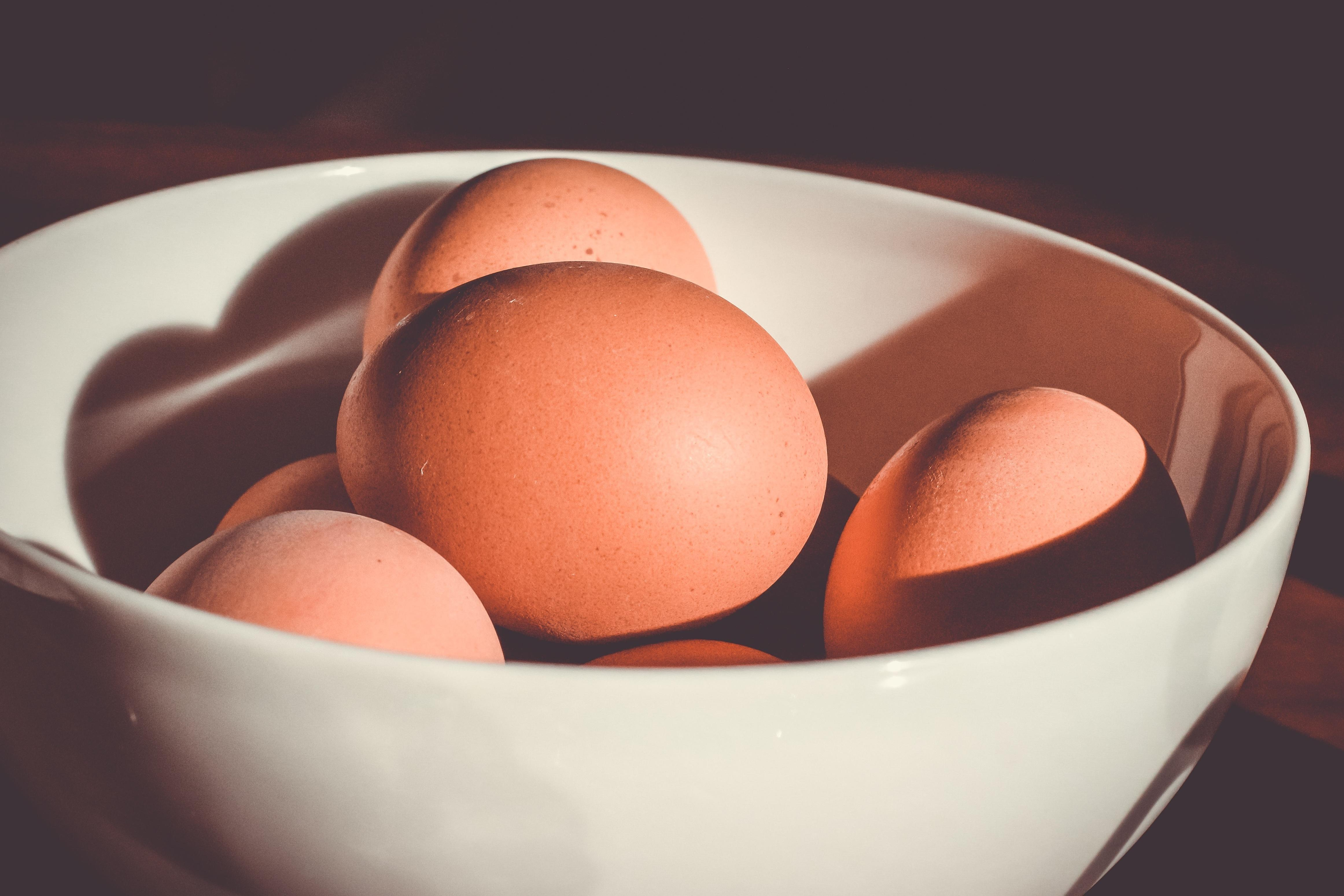 Eggs And Diabetes News