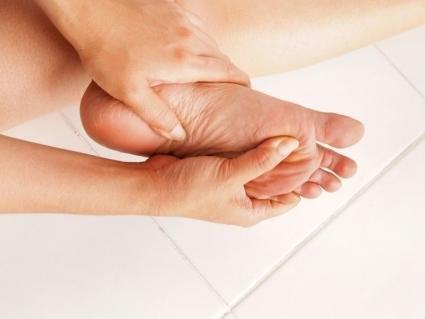 Diabetic Neuropathy Treatments