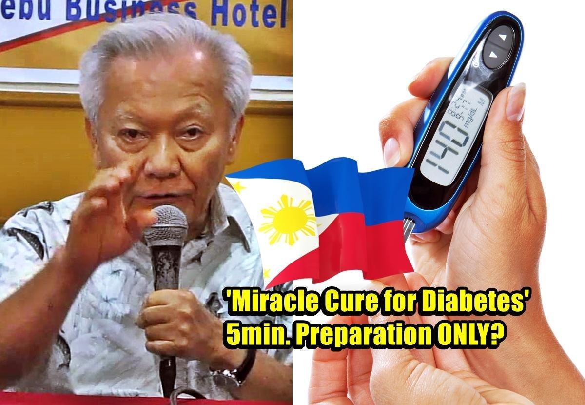 sugat sa paa ng síntomas de diabetes
