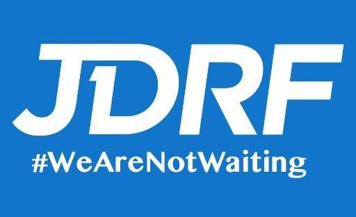 JDRF Calls for Open Protocols in Diabetes Technology