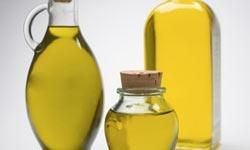 Diabetes Benefits From Olive Oil   Howstuffworks
