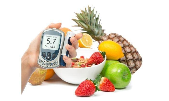 What Foods Help Lower Your A1c?