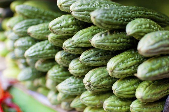 How To Use Bitter Melon To Lower Blood Sugar