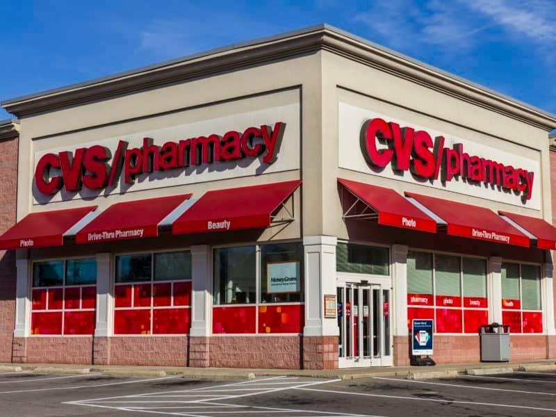 CVS-Aetna Merger Could Provide Benefits for People with Diabetes