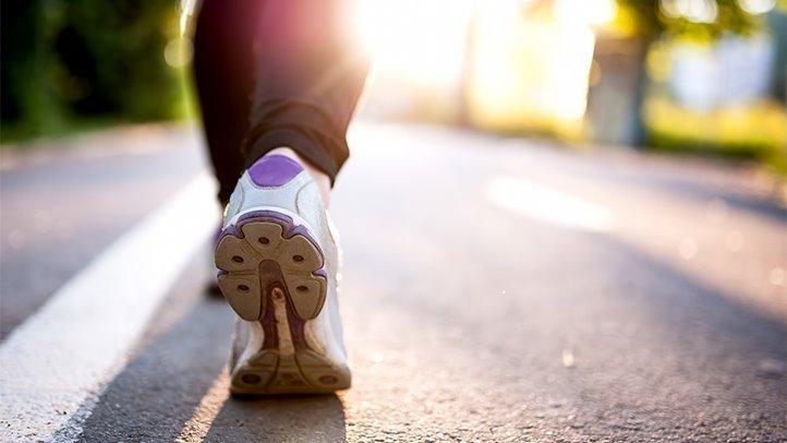 Stop The Progress Of Prediabetes