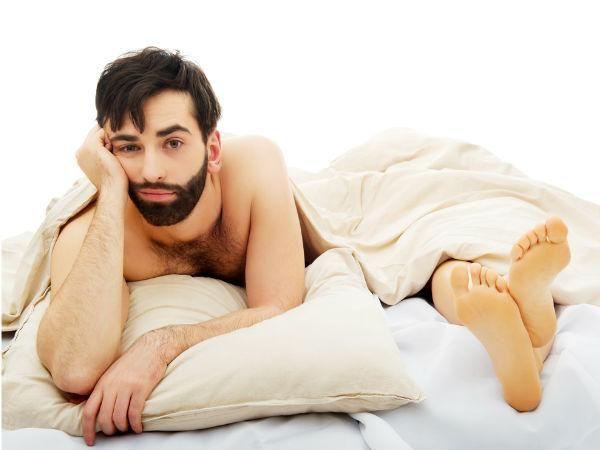 Do Men With Diabetes Have A Low Sperm Count?