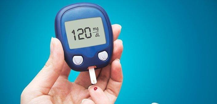 Symptoms Of Diabetes Type 2: What You Should Know