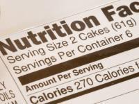 Diabetic Weight Loss Pills