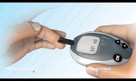 Can A Seizure Raise Blood Sugar?
