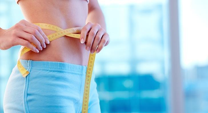 Metformin For Weight Loss, Side Effects, Contraindications