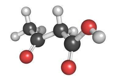 Ketones: Clearing Up The Confusion