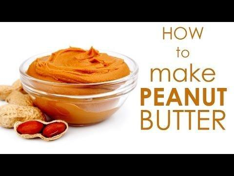 Is Peanut Butter Good For Blood Sugar?