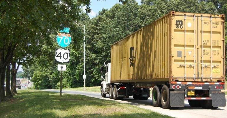Diabetes In Trucking: Three Things You Need To Know