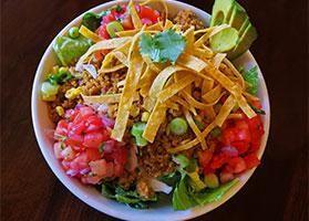 Can Diabetics Eat Tacos