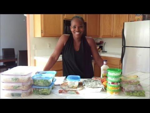 Gestational Diabetes Diet Plan 1800 Calories