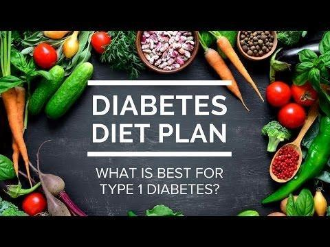Keto Diet Food List 2017 Diabetestalk Net