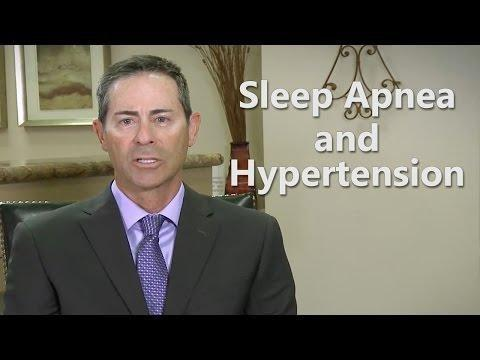 The Incidence Of Sleep Apnea In Patients With Type 1 Diabetes