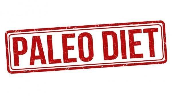 Paleo Diet And Diabetes
