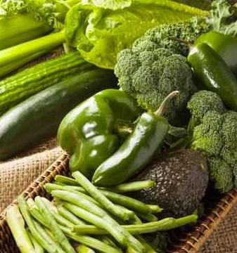 Dbetes Nd Miracle Alkaline Diet