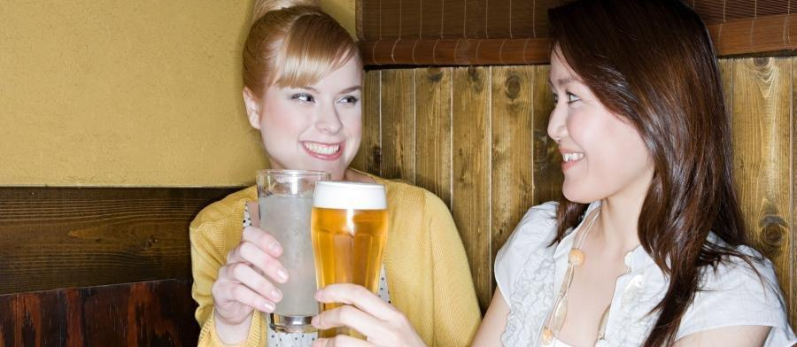Is Beer Off The Menu If You Have Diabetes?