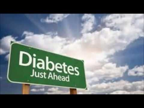 How Does Type 2 Diabetes Progress Over Time
