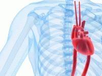 Can Diabetes Cause Fibromyalgia?