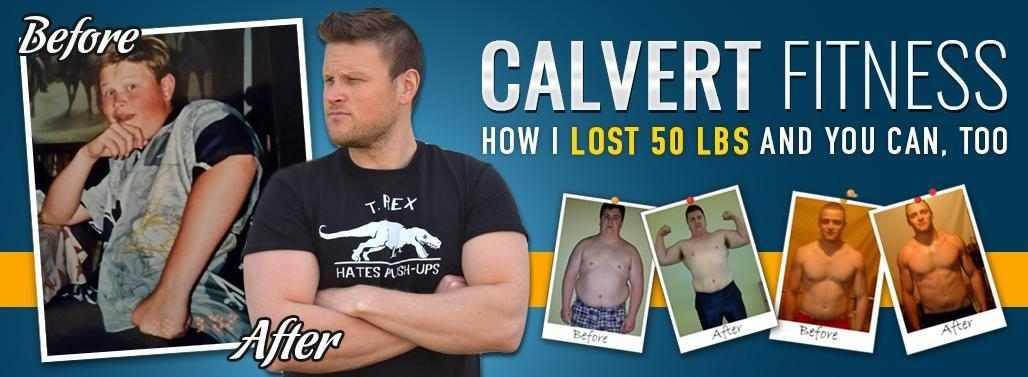 The Ketogenic Diet Is Killing Your Gains