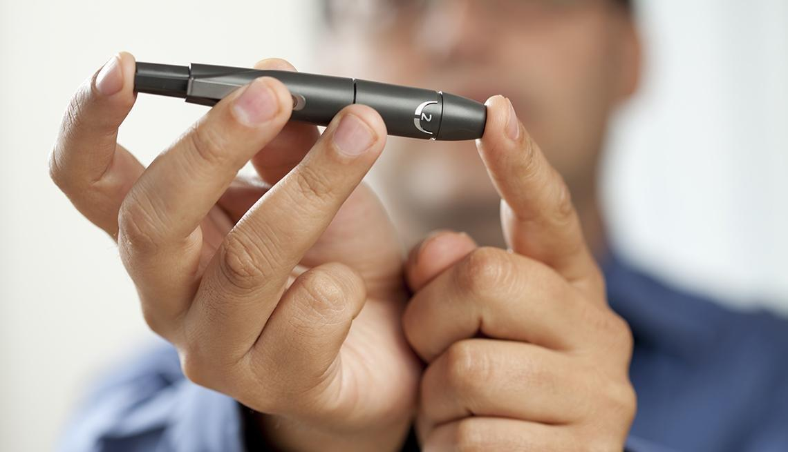 8 Facts About Diabetes That Can Save Your Life