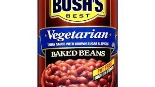 Can Diabetics Eat Bush's Baked Beans