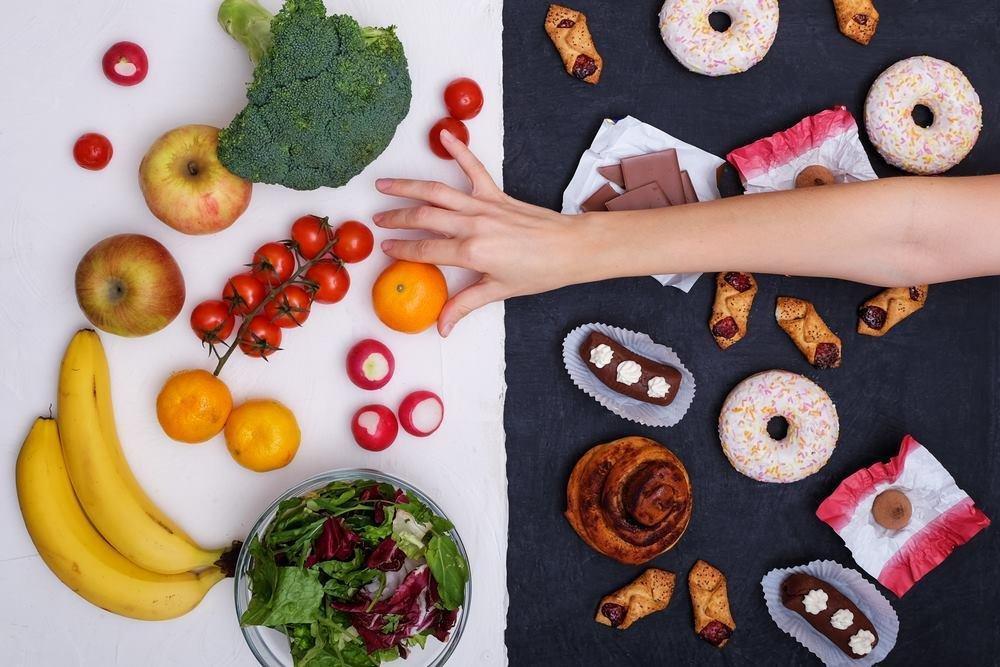 Diabetic Diet Plan, Diet Plan For Diabetes, Pre Diabetic Diet | 98fit