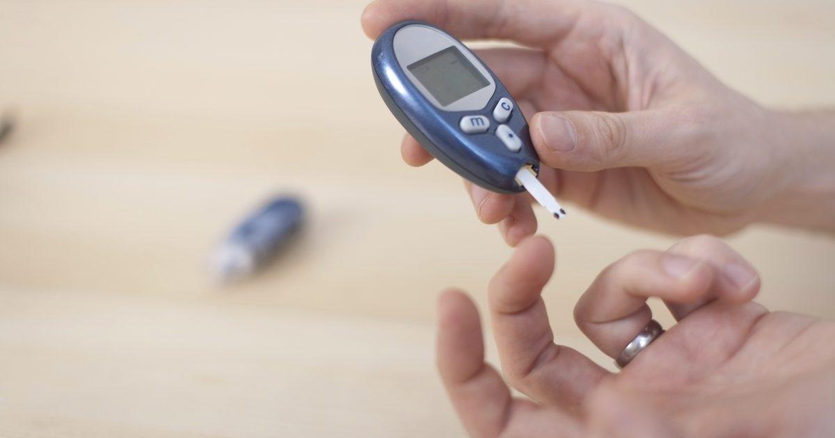 Master Cleanse Diet For Diabetics
