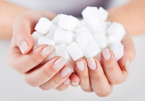 10 Things You Should Know Before Giving Up Sugar