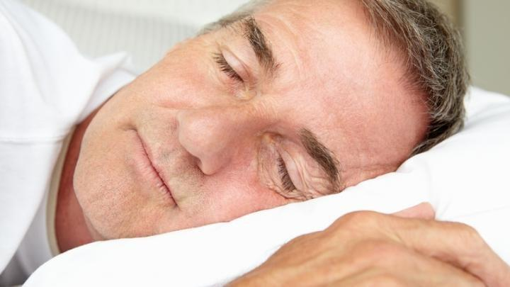 Diabetes Risk In Men May Increase With Limited Or Excess Sleep
