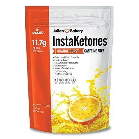 Instaketones Review: Results, Scam, Side Effects, Ingredients, Does It Work?