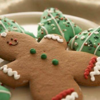 10 Holiday Survival Tips If You Have Diabetes