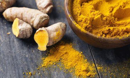 Can turmeric help manage diabetes? What the evidence says