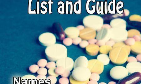 How Do Type 2 Diabetes Medications Work?
