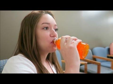 How Much Is A Glucose Test?
